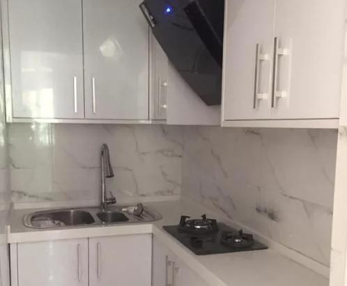 آپارتمان ۱۵۰ متری زعفرانیه فول امکانات