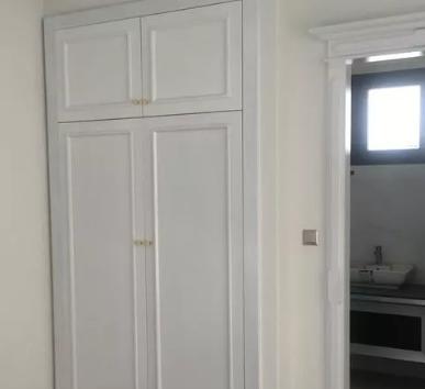 آپارتمان ۱۳۰متر ولنجک