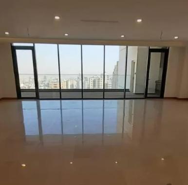 ۳۰۰ متر سوپر مدرن زعفرانیه