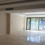 آپارتمان ۱۸۵متر زعفرانیه. ثارالله