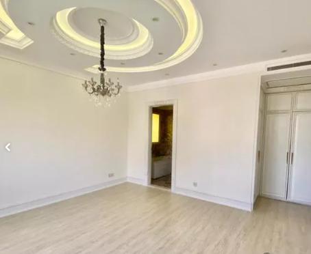 ۱۳۰متر آپارتمان ۲خواب زعفرانیه