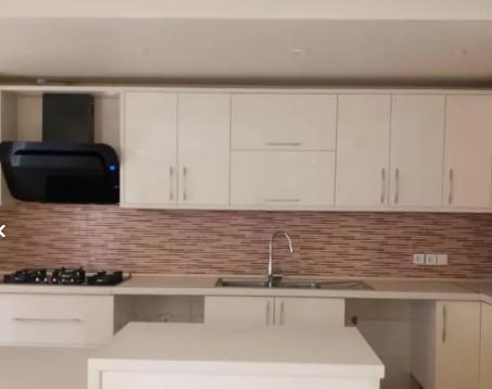 ۱۰۰ متر آپارتمان مدرن زعفرانیه