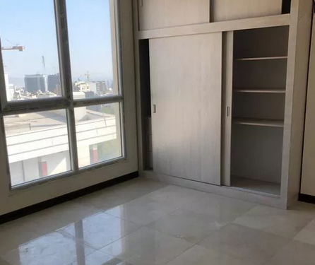آپارتمان موقعیت اداری ۱۵۰متر طبقه ۵زعفرانیه