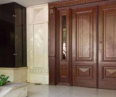 آپارتمان ۱۵۰متر ۲خوابه محمودیه الف