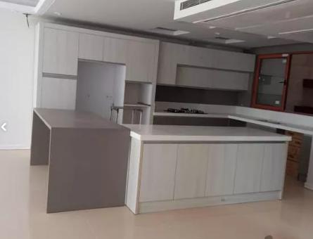 آپارتمان ۲۱۰ متری کلید نخورده زعفرانیه