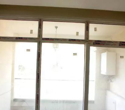 ۱۲۰ متر آپارتمان کلید نخورده ولنجک