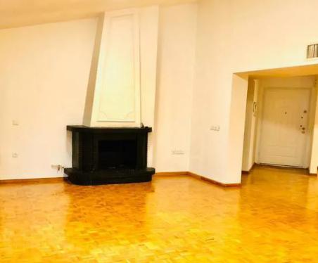 220متر آپارتمان 3خواب زعفرانیه