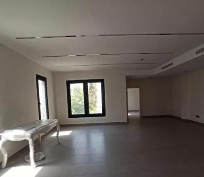 آپارتمان با موقعیت اداری ۱۳۵ متری
