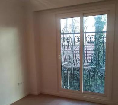 آپارتمان ۱۳۹متر زعفرانیه