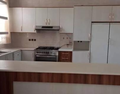 ۸۵۰متر بنا ویلایی دوبلکس /مناسب کار و سکونت