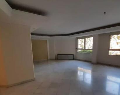 آپارتمان ۳۳۰متری ۴خواب تکواحدی زعفرانیه