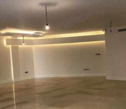 ۱۹۰ متر ولنجک ساسان ۳ خواب طبقه پنجم
