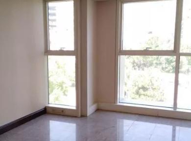 ۱۳۵ متر آپارتمان مدرن ولنجک