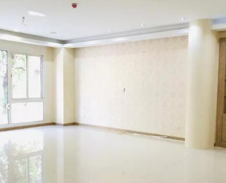 زعفرانیه ۱۷۰ متر آپارتمان برند