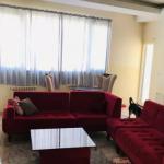 ۶۰ متر آپارتمان تک واحدی اوین