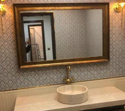 آپارتمان ۳۱۰متر زعفرانیه