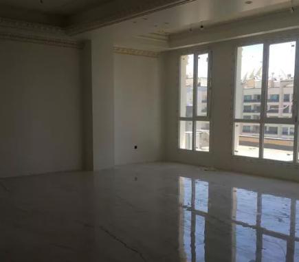 آپارتمان ۲۶۰متر زعفرانیه. تکواحدی